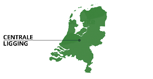 nlkaartje-300x155